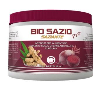 BioSazio Saziante Pro: l'Integratore Naturale per Dimagrire e Perdere Peso, la Recensione