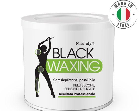 Black Waxing, la Cera Depilatoria: Opinioni, Recensioni e Come Funziona